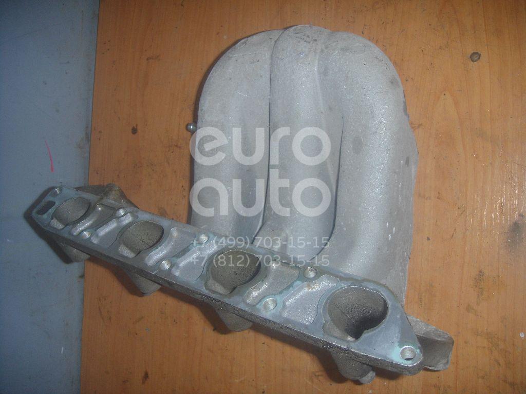 Коллектор впускной для Chevrolet Lacetti 2003> - Фото №1