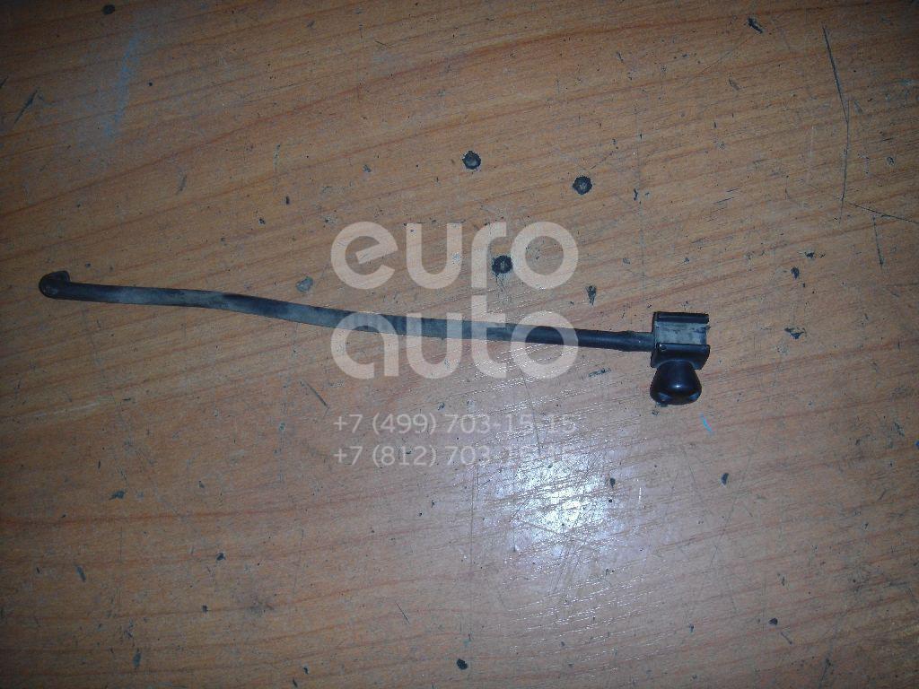 Форсунка омывателя зад стекла для Chevrolet Rezzo 2005-2010 - Фото №1