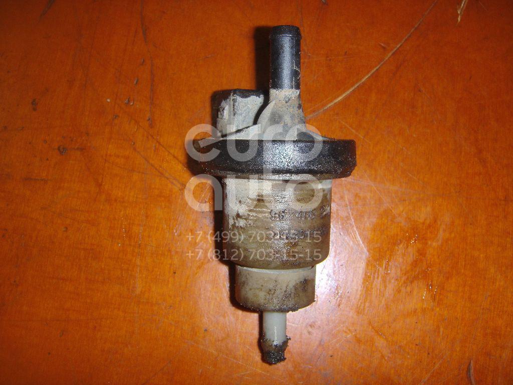 Клапан вентиляции топливного бака для Chevrolet Rezzo 2005-2010;Aveo (T200) 2003-2008;Lacetti 2003-2013;Epica 2006-2012;Aveo (T250) 2005-2011 - Фото №1
