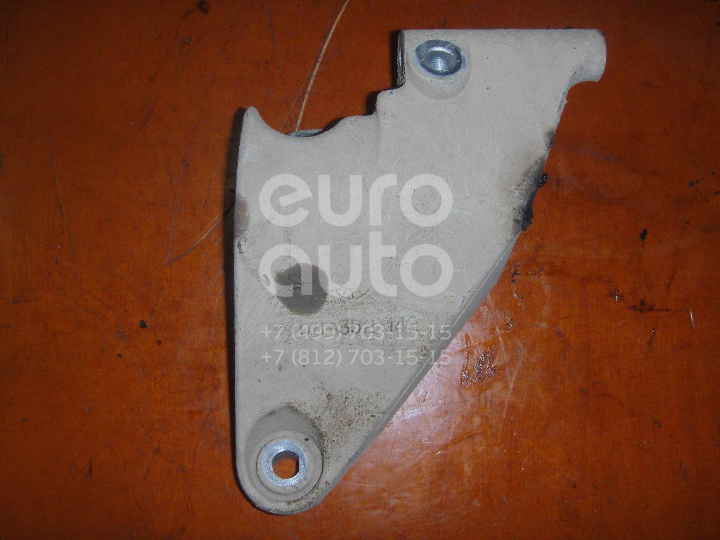 Кронштейн генератора для Chevrolet Rezzo 2003>;Aveo (T200) 2003-2008;Lacetti 2003>;Aveo (T250) 2005-2011 - Фото №1
