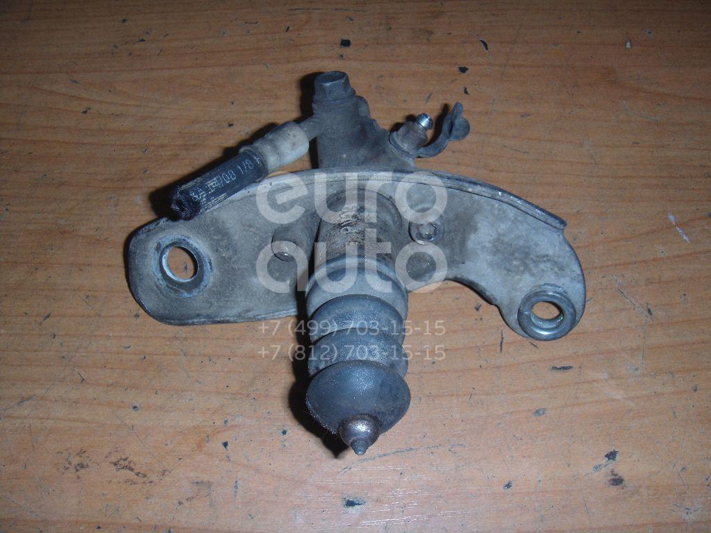 Цилиндр сцепления рабочий для Chevrolet Rezzo 2005-2010 - Фото №1