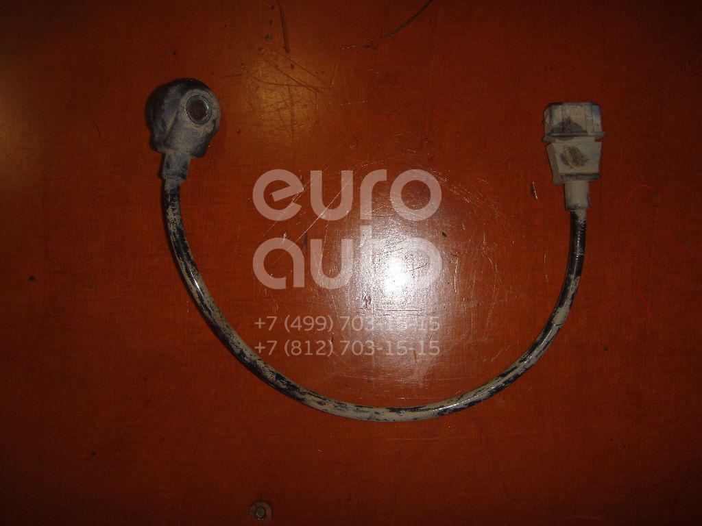 Датчик детонации для Chevrolet Rezzo 2003-2010 - Фото №1