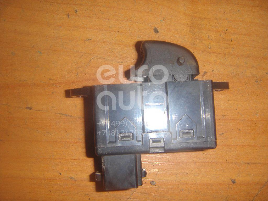 Кнопка стеклоподъемника для Chevrolet,Daewoo Rezzo 2003-2010;Evanda 2004-2006;Rezzo 2000-2011 - Фото №1