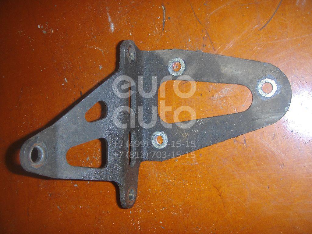 Кронштейн кондиционера для Chevrolet Rezzo 2003>;Lacetti 2003> - Фото №1