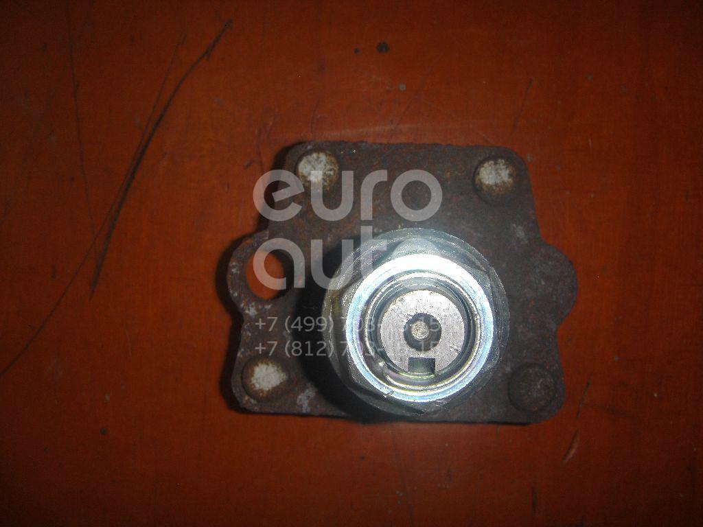 Цапфа левая для Chevrolet,Daewoo Rezzo 2005-2010;Rezzo 2000-2011 - Фото №1