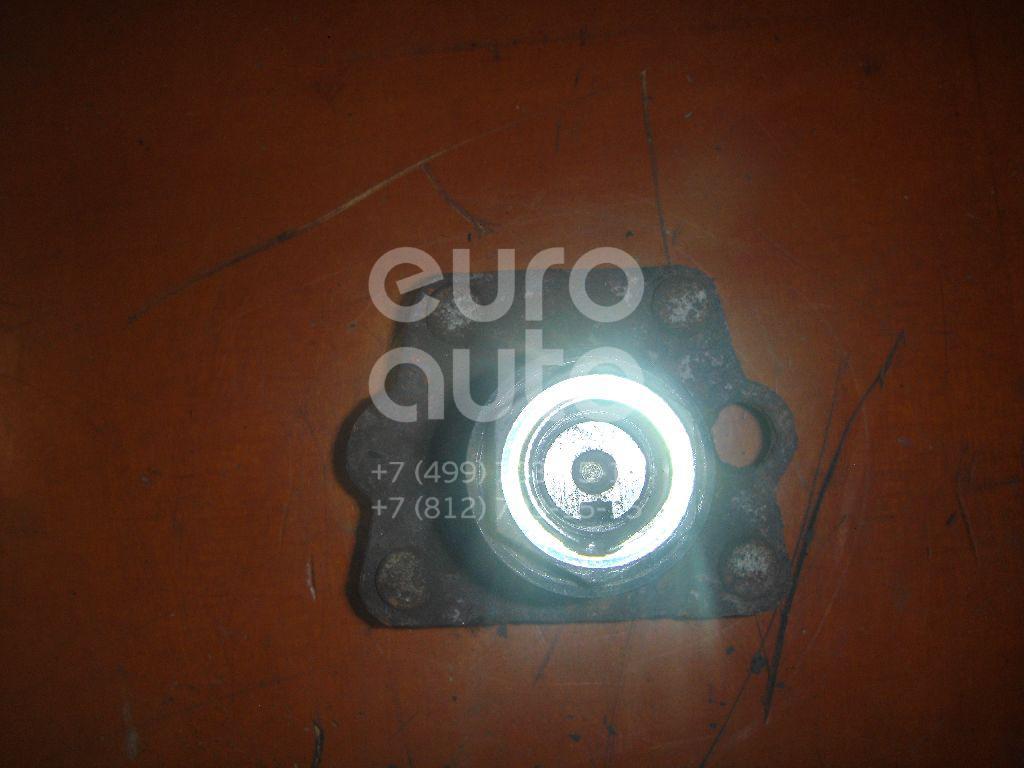 Цапфа правая для Daewoo Rezzo 2003>;Rezzo 2000> - Фото №1