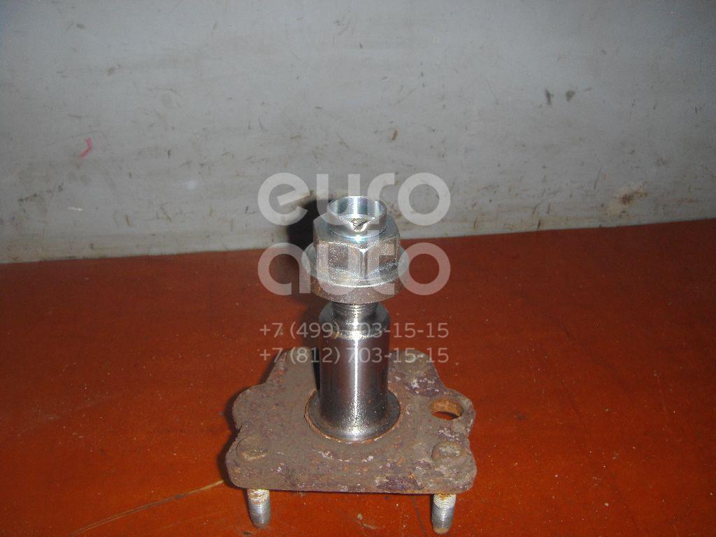 Цапфа правая для Chevrolet,Daewoo Rezzo 2005-2010;Rezzo 2000-2011 - Фото №1