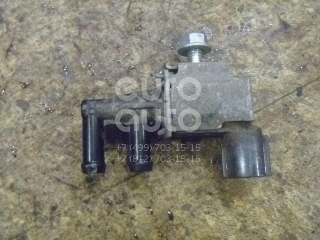 Клапан электромагнитный для Mitsubishi Lancer (CX,CY) 2007> - Фото №1