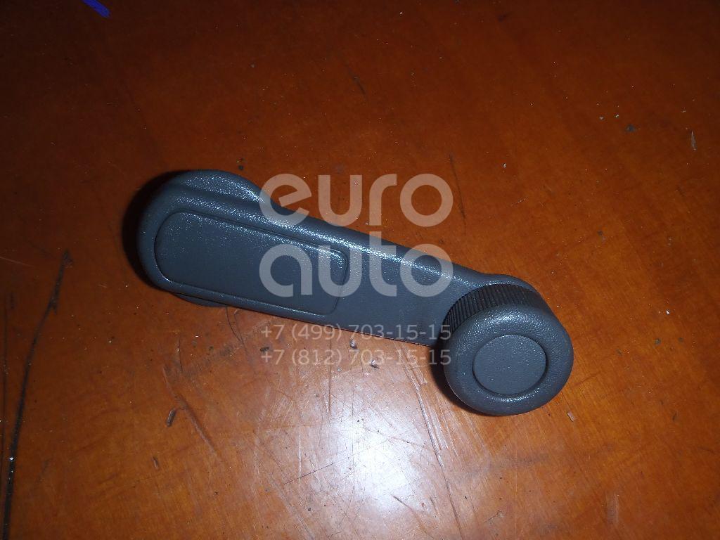 Ручка стеклоподъемника для Mitsubishi Space Star 1998-2004 - Фото №1