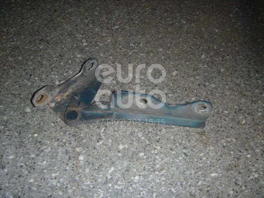 Петля капота правая для Mitsubishi Galant (EA) 1997-2003;Galant (E3) 1988-1993;Galant (E5) 1993-1997 - Фото №1