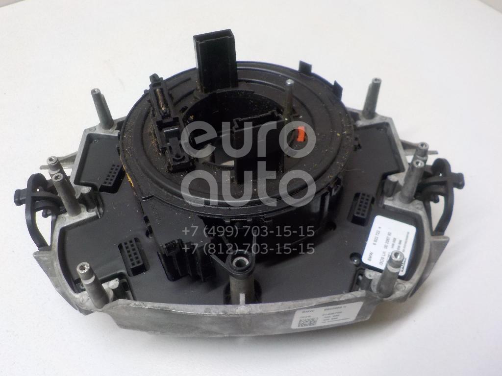 Купить Плата BMW 7-серия E65/E66 2001-2008; (61316922722)