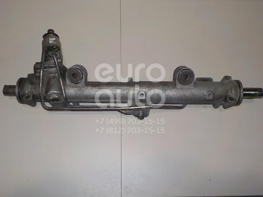 Рейка рулевая для Mercedes Benz W203 2000-2006;C209 CLK coupe 2002-2010 - Фото №1