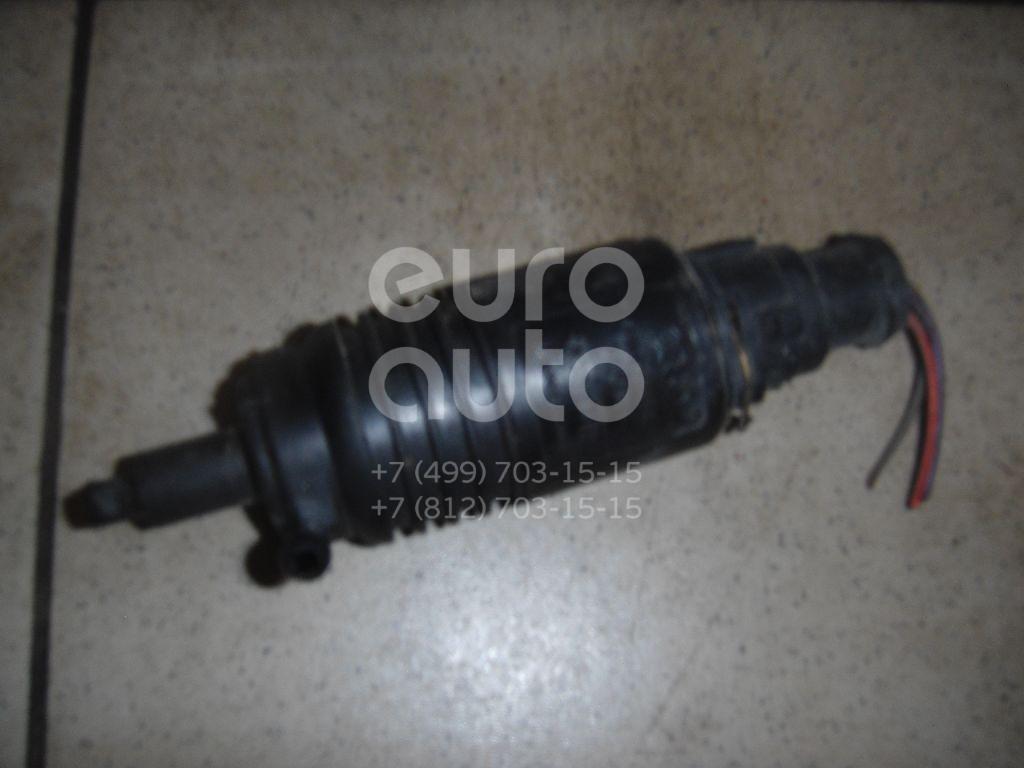 Насос омывателя для Audi A6 [C4] 1994-1997;100 [C4] 1991-1994;A4 [B5] 1994-2001;80/90 [B4] 1991-1994 - Фото №1