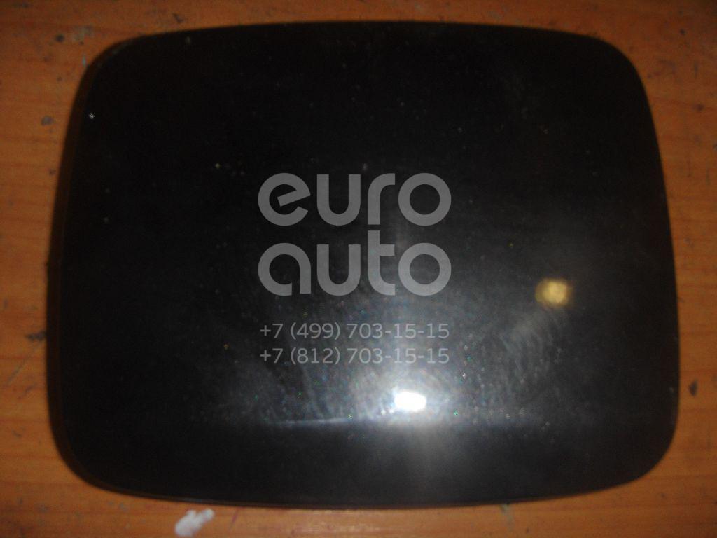 Лючок бензобака для Chevrolet,Daewoo Rezzo 2005-2010;Rezzo 2000-2011 - Фото №1