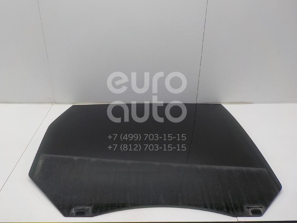 Купить Стекло двери задней правой Ford Kuga 2008-2012; (1497992)