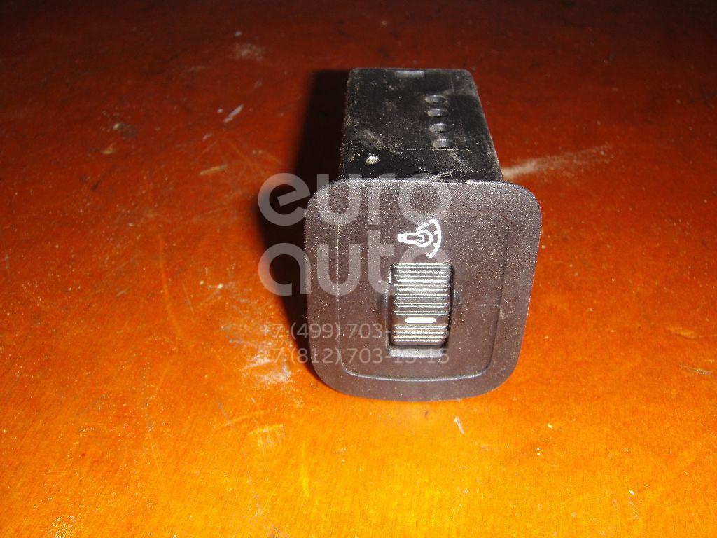 Кнопка освещения панели приборов для Honda Accord V 1996-1998 - Фото №1