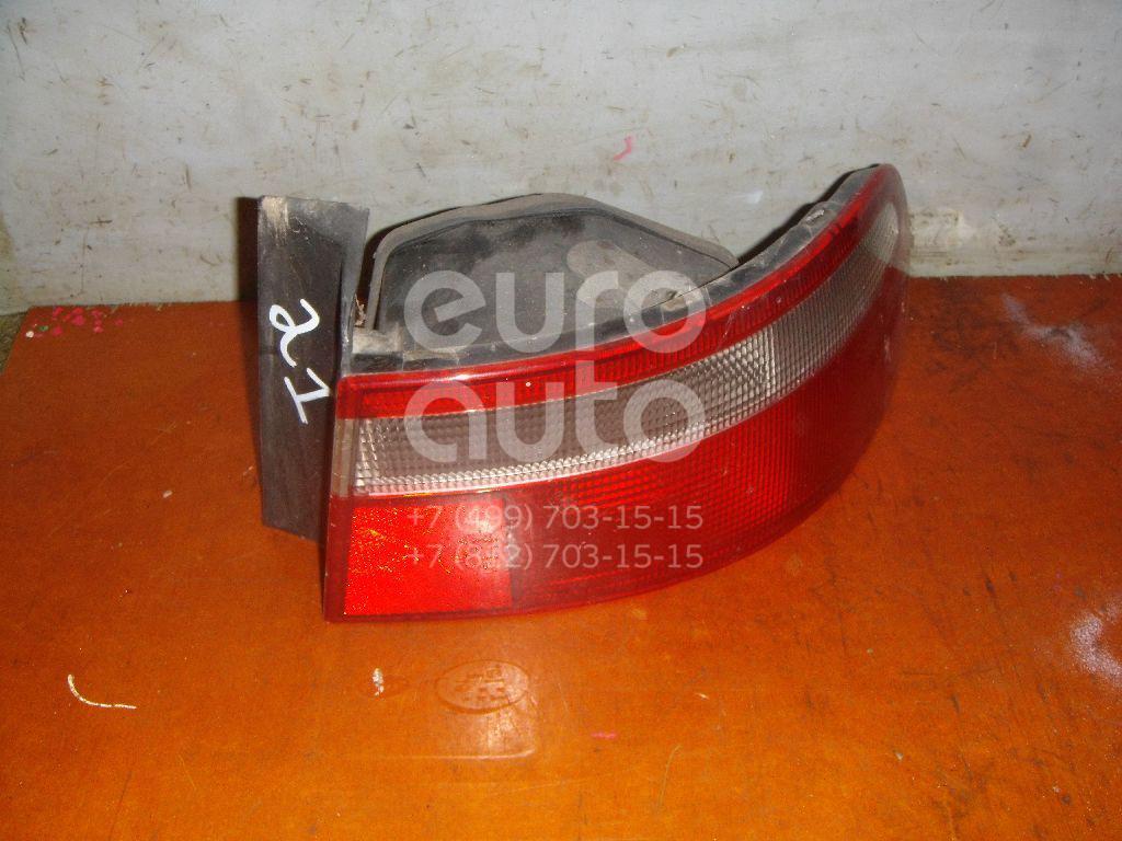 Фонарь задний наружный правый для Honda Accord V 1996-1998 - Фото №1