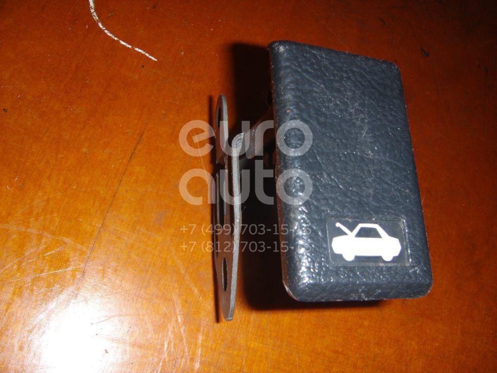 Ручка открывания капота для Honda Accord V 1996-1998 - Фото №1