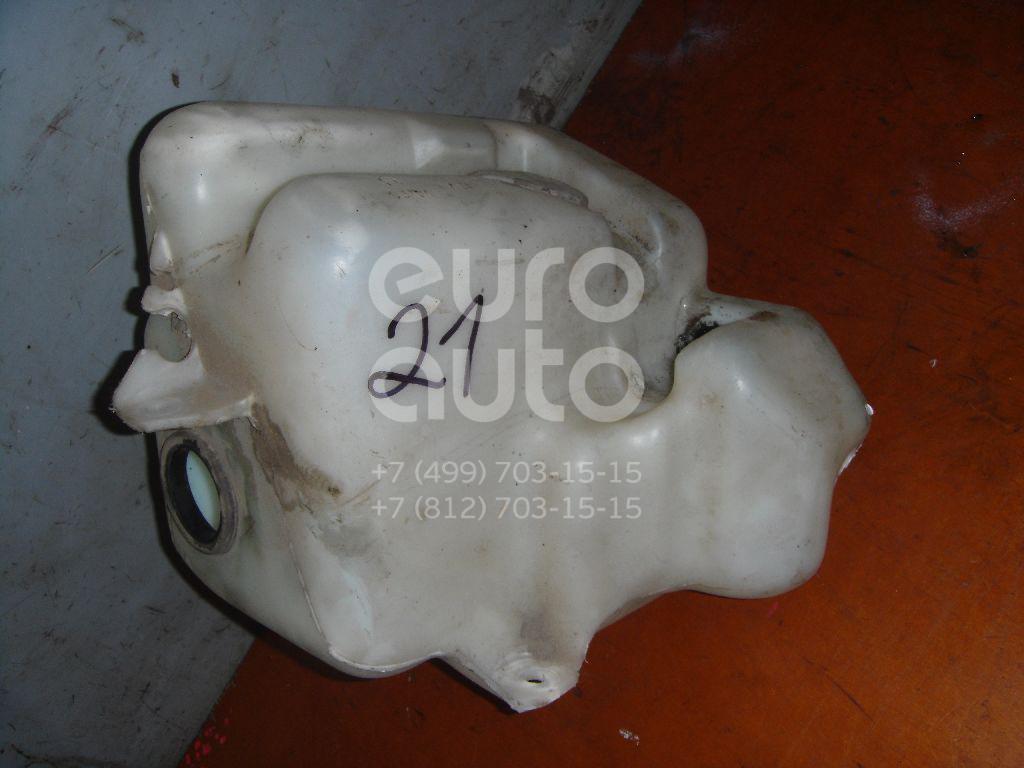 Бачок омывателя лобового стекла для Honda Accord V 1996-1998 - Фото №1