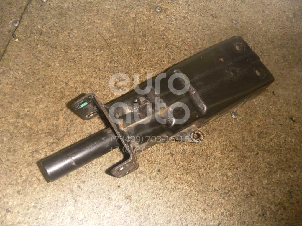 Кронштейн усилителя переднего бампера правый для Mercedes Benz W219 CLS 2004-2010 - Фото №1