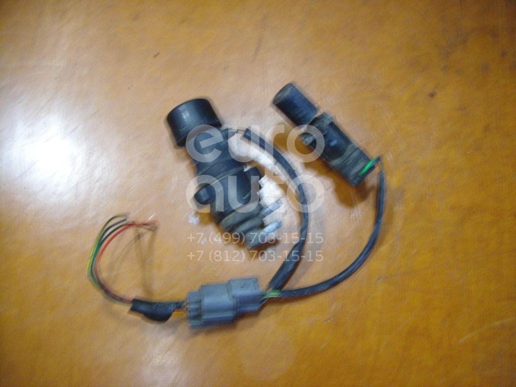 Клапан электромагнитный для Honda Accord V 1996-1998 - Фото №1