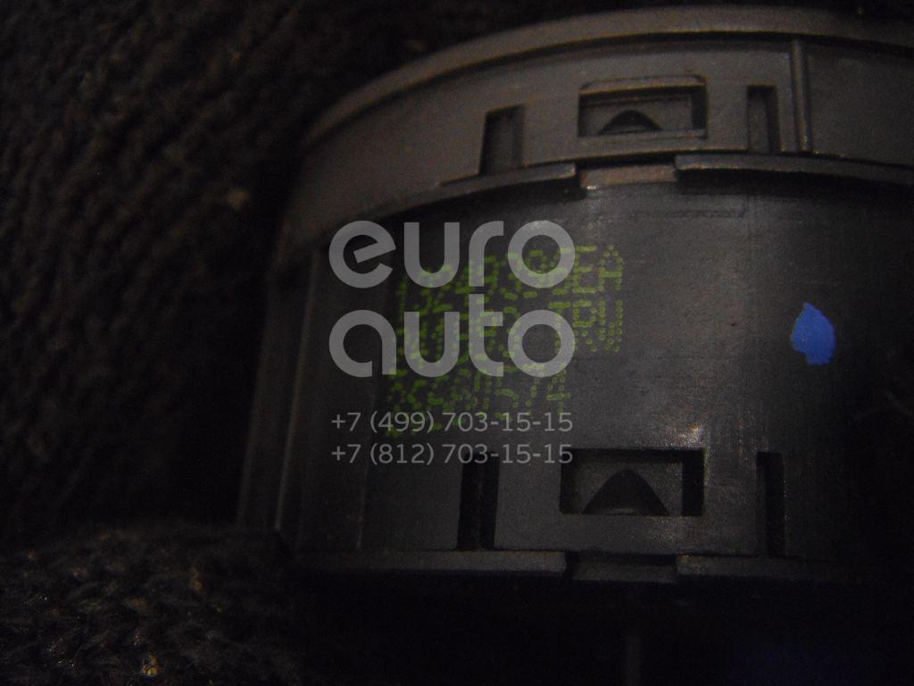 Кнопка света фар для Opel Corsa D 2006-2015 - Фото №1