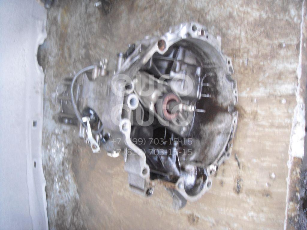 МКПП (механическая коробка переключения передач) для Audi A6 [C4] 1994-1997 - Фото №1
