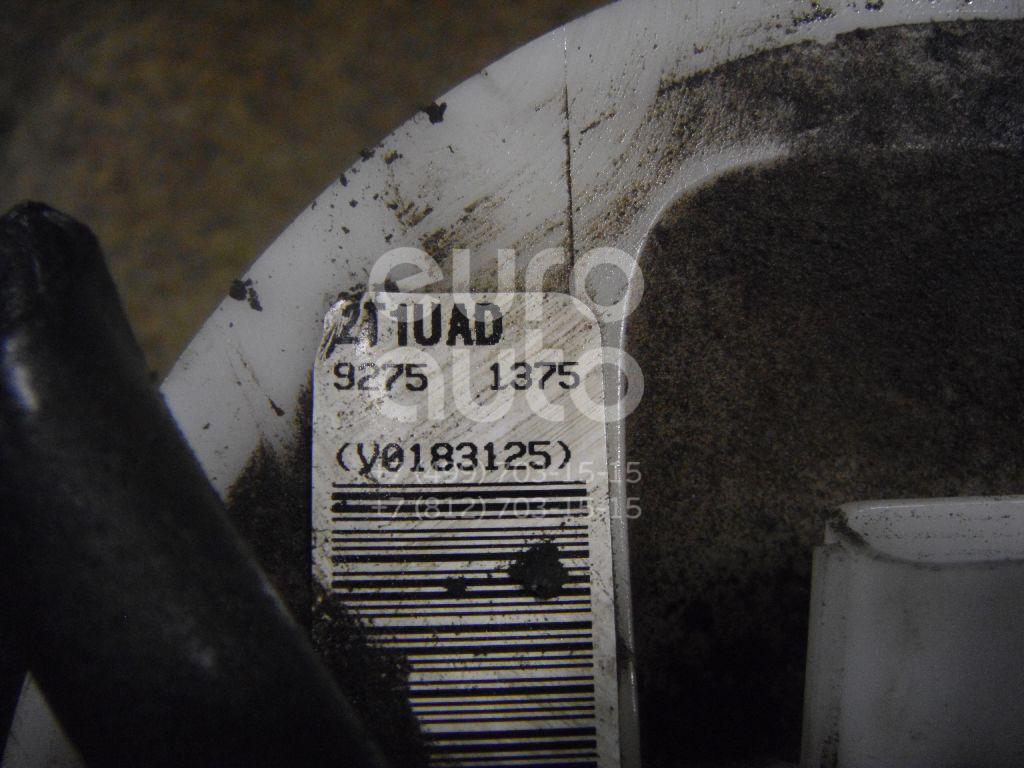 Датчик уровня топлива для Ford Transit Connect 2002> - Фото №1