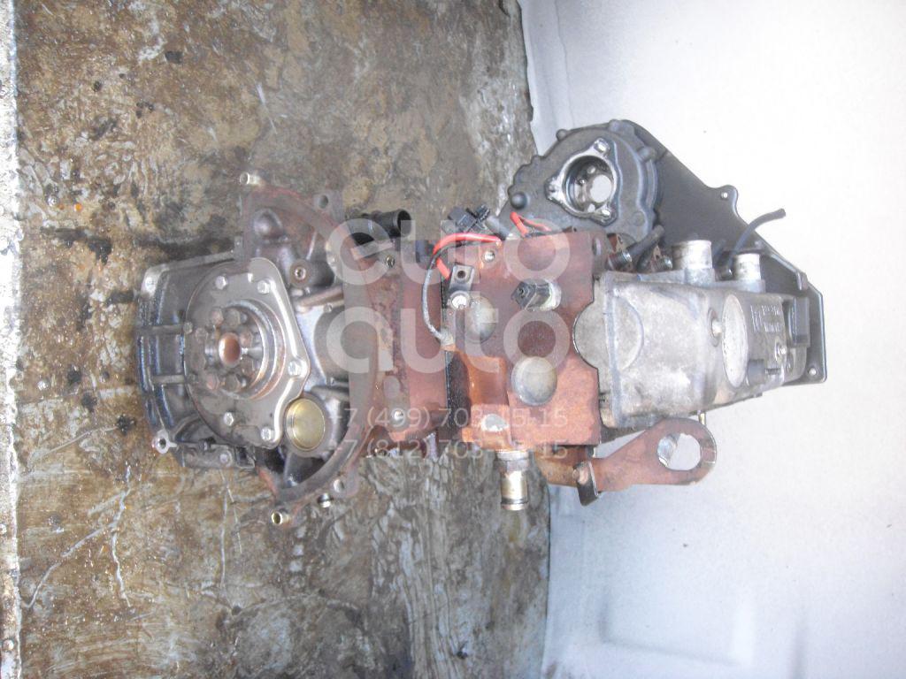 Двигатель для Ford Transit/Tourneo Connect 2002-2013 - Фото №1