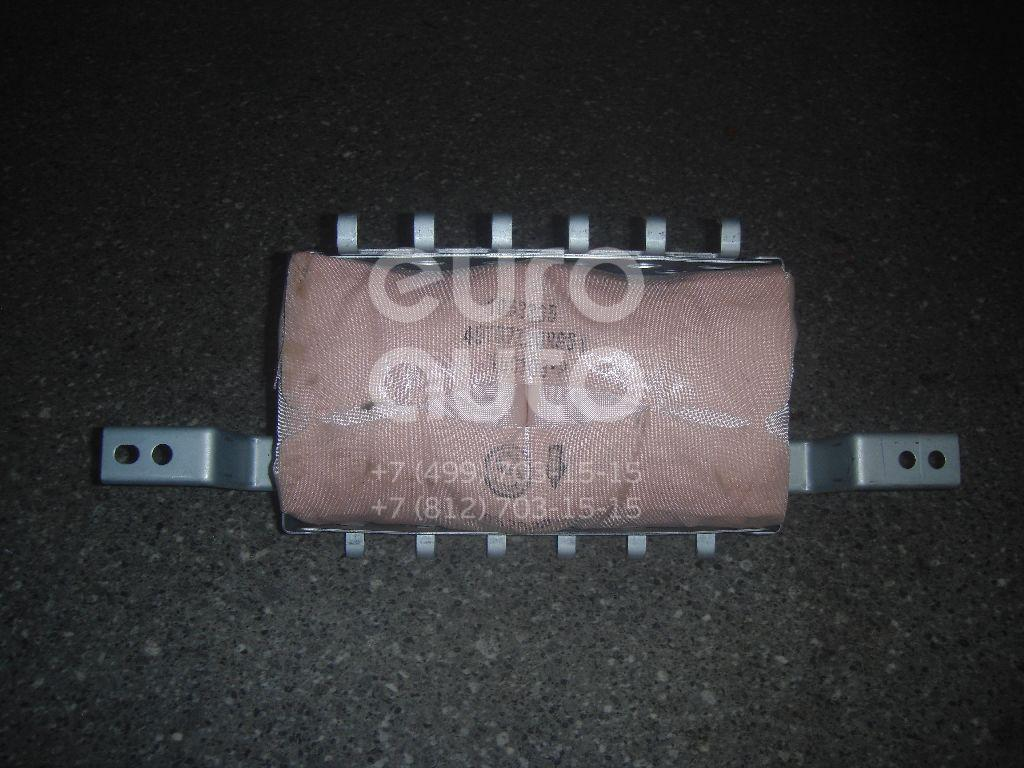Подушка безопасности пассажирская (в торпедо) для Mazda Mazda 6 (GH) 2007-2012 - Фото №1