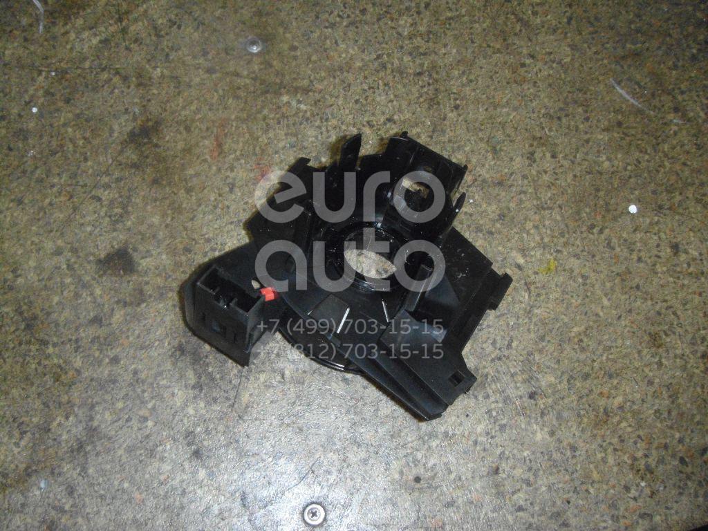 Механизм подрулевой для SRS (ленточный) для Ford Transit/Tourneo Connect 2002-2013;Focus I 1998-2005 - Фото №1
