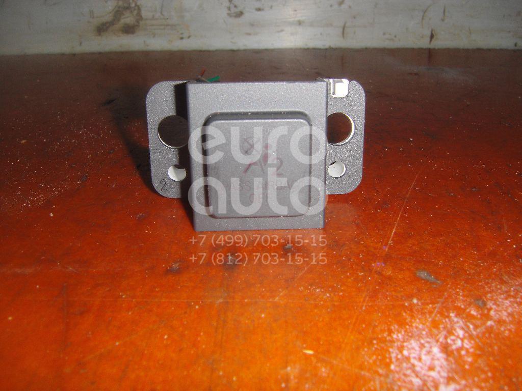 Индикатор для Mazda Mazda 6 (GH) 2007-2012 - Фото №1