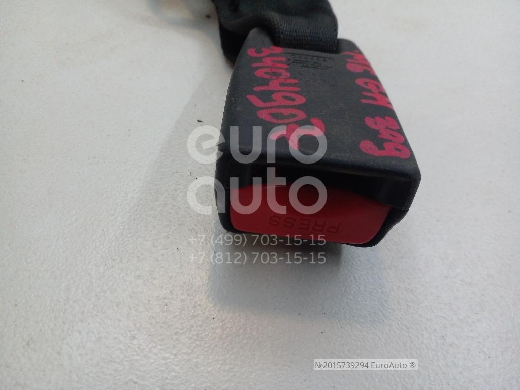 Ответная часть ремня безопасности для Mazda Mazda 6 (GH) 2007-2012 - Фото №1