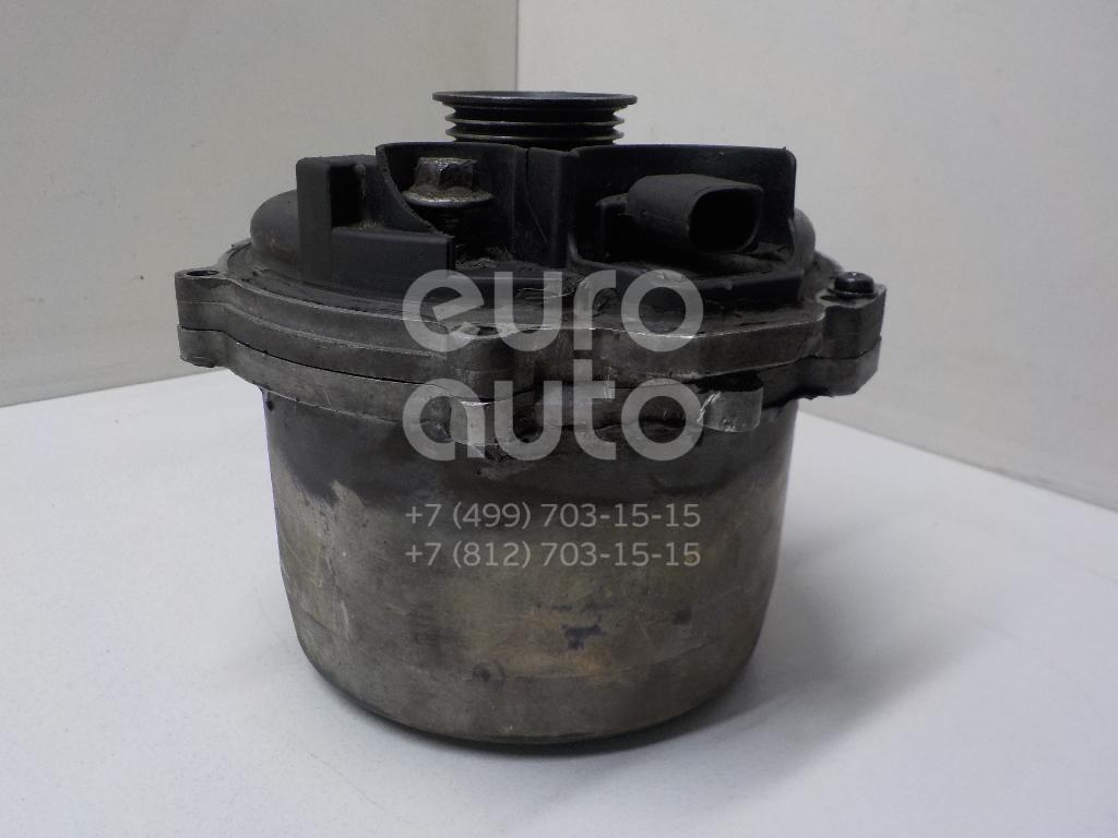 Купить Генератор BMW 7-серия E65/E66 2001-2008; (12317526286)