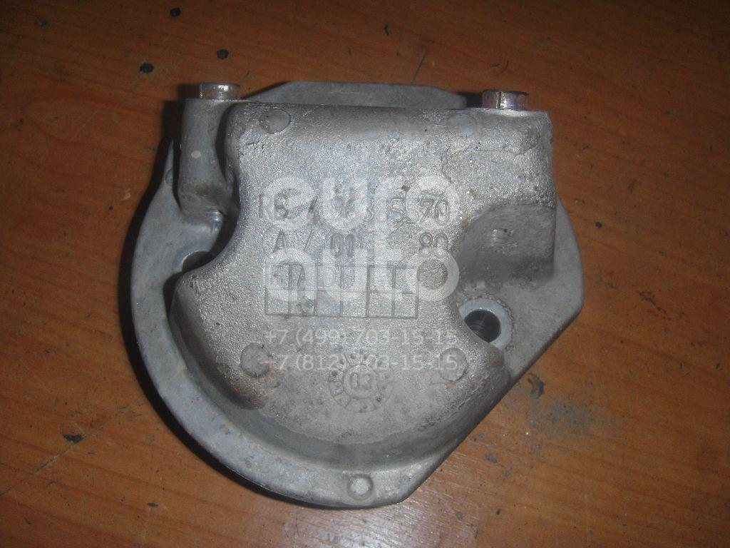 Кронштейн двигателя для Citroen Berlingo(FIRST) (M59) 2002-2012 - Фото №1