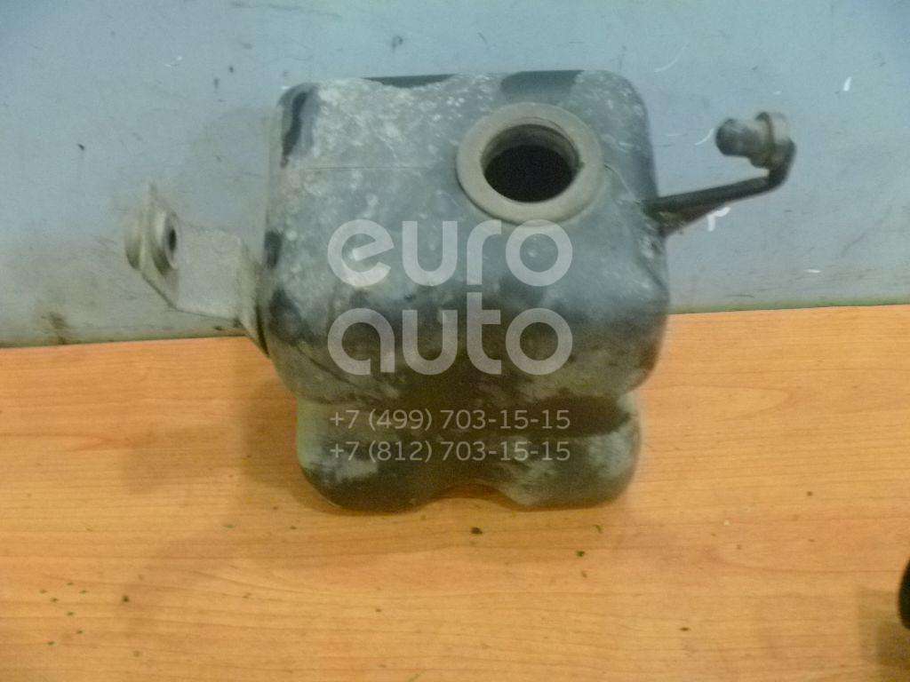 Резонатор воздушного фильтра для Chevrolet,Daewoo Lanos 2004>;Lanos 1997-2009 - Фото №1