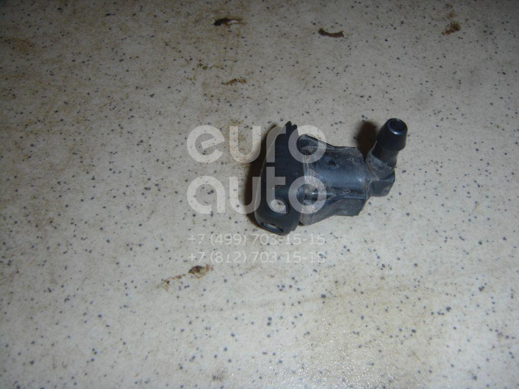 Форсунка омывателя лобового стекла для Toyota RAV 4 1994-2000 - Фото №1