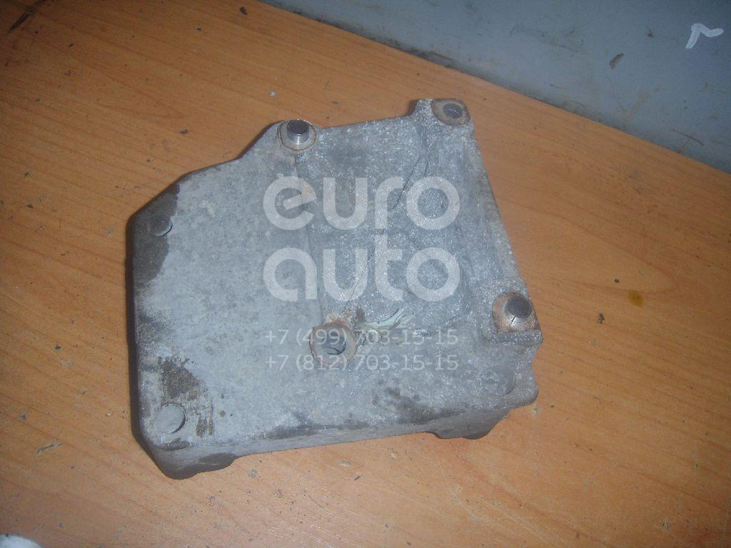 Кронштейн кондиционера для Citroen Berlingo(FIRST) (M59) 2002-2012 - Фото №1