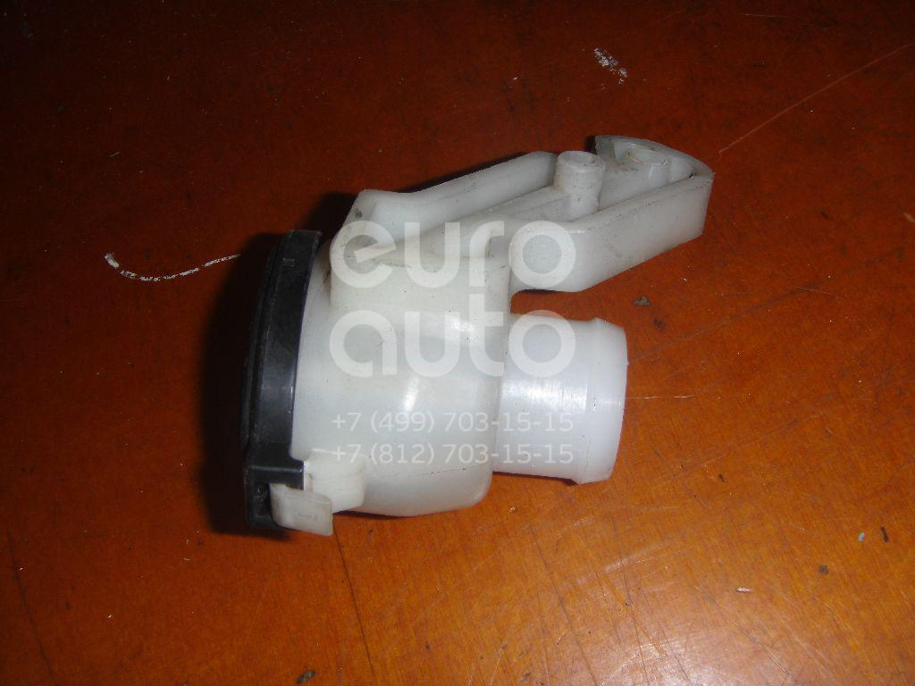 Горловина бачка омывателя для Toyota RAV 4 1994-2000 - Фото №1