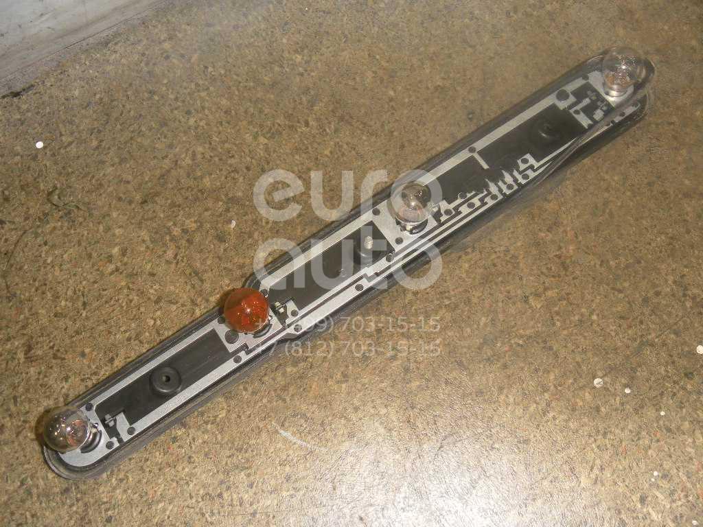 Плата заднего фонаря для Ford C-MAX 2003-2011 - Фото №1
