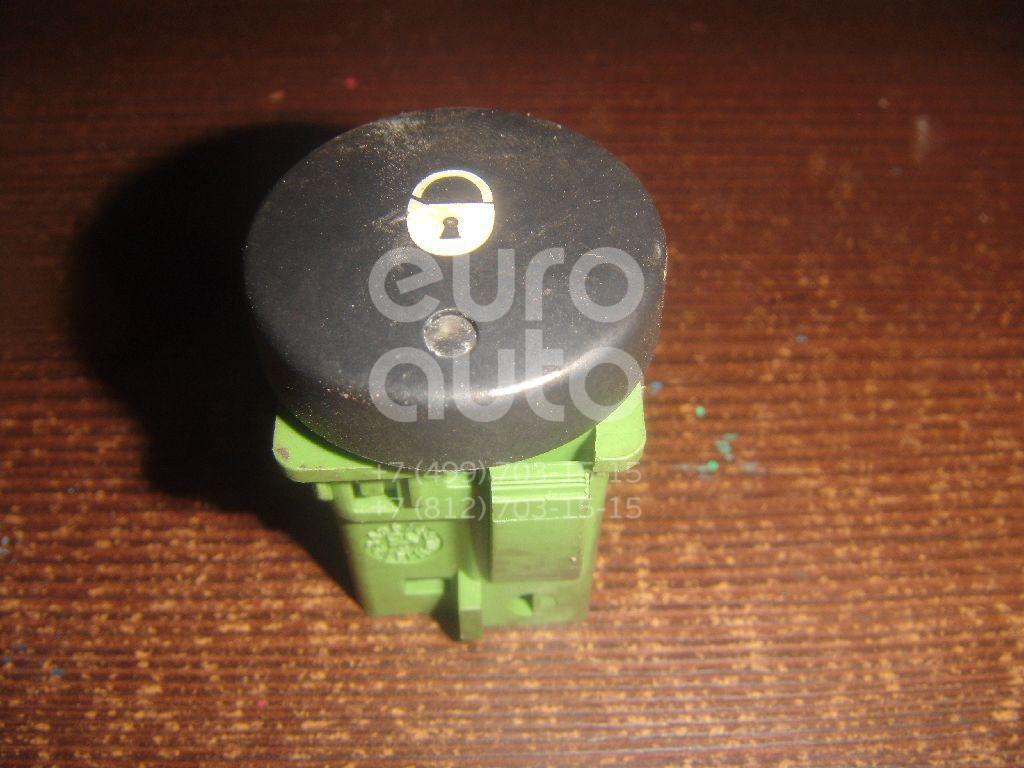 Кнопка центрального замка для Citroen,Peugeot Berlingo(FIRST) (M59) 2002-2012;Partner (M59) 2002-2010 - Фото №1