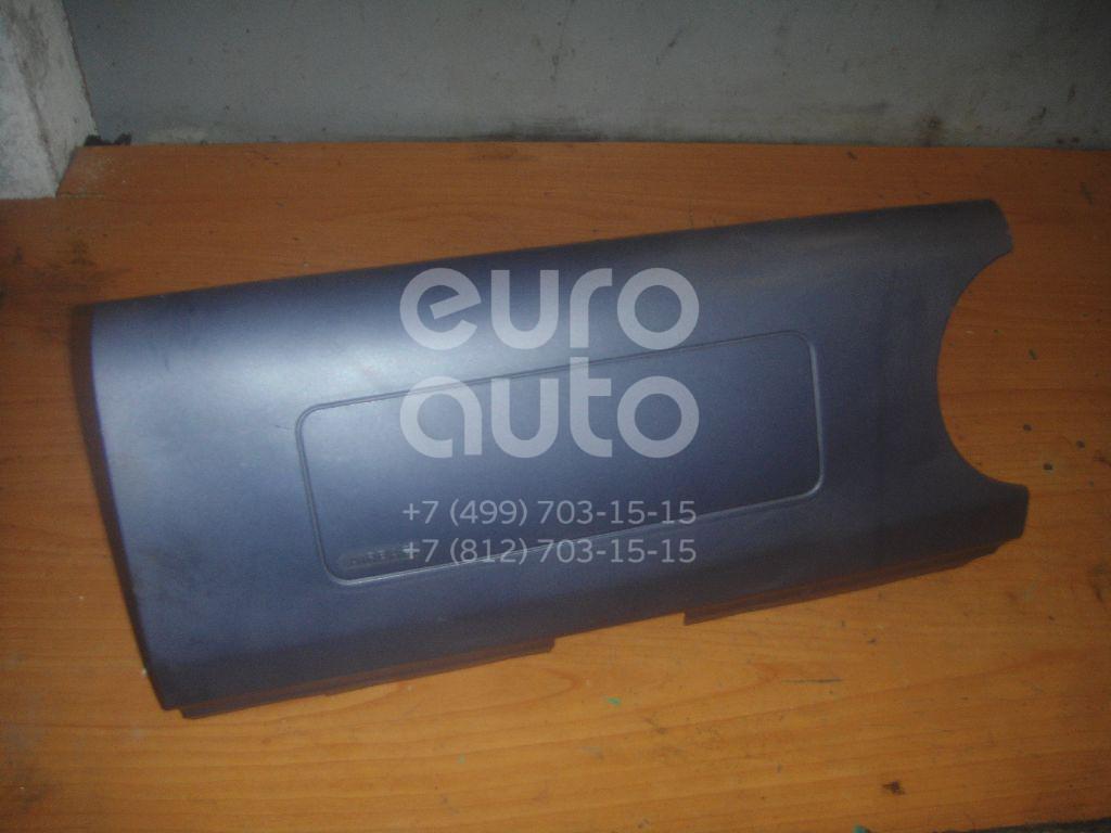 Подушка безопасности пассажирская (в торпедо) для Citroen Berlingo(FIRST) (M59) 2002-2010 - Фото №1