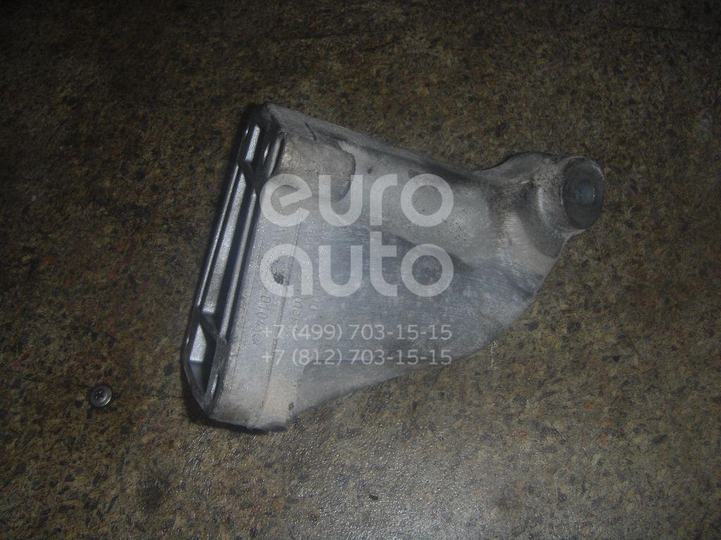 Кронштейн двигателя правый для Mercedes Benz W219 CLS 2004-2010 - Фото №1