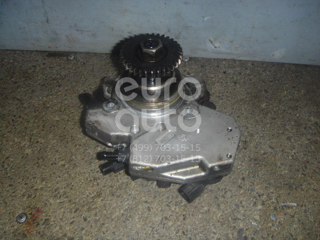 ТНВД для Chrysler W219 CLS 2004-2010;W164 M-Klasse (ML) 2005-2011;W211 E-Klasse 2002-2009;Grand Cherokee (WH/WK) 2004-2010;300C 2004-2010 - Фото №1