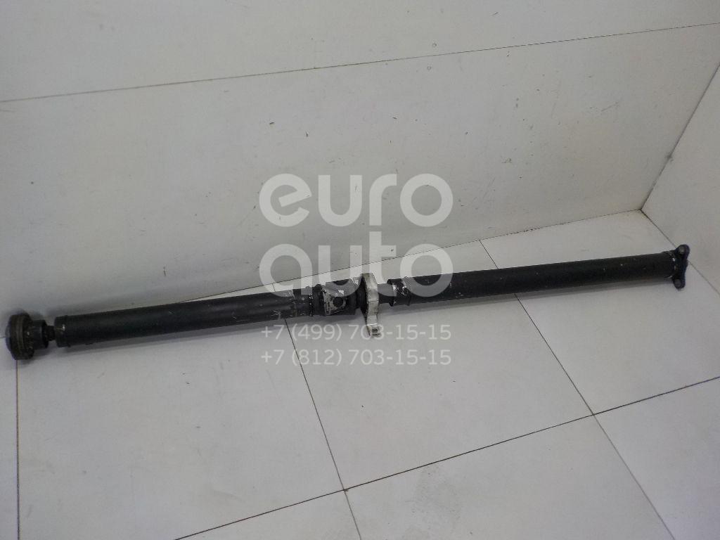 Купить Вал карданный BMW 7-серия E65/E66 2001-2008; (26107513770)
