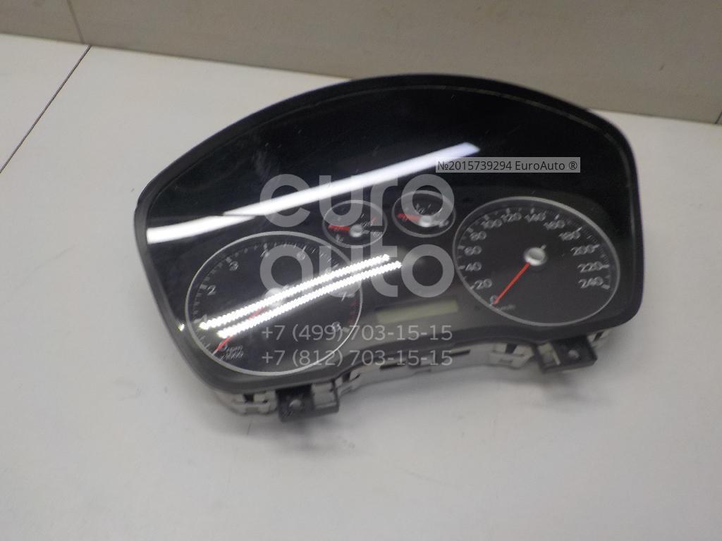 Панель приборов для Ford C-MAX 2003-2011 - Фото №1