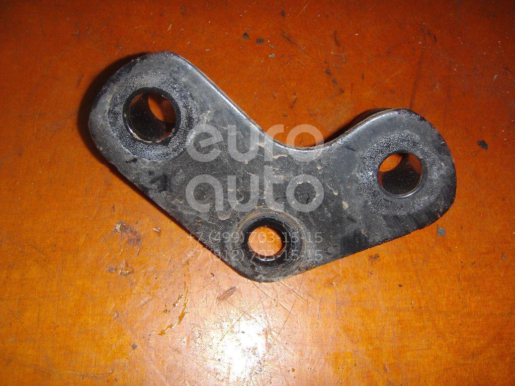 Кронштейн опоры двигателя для Mazda Mazda 6 (GH) 2007-2012 - Фото №1