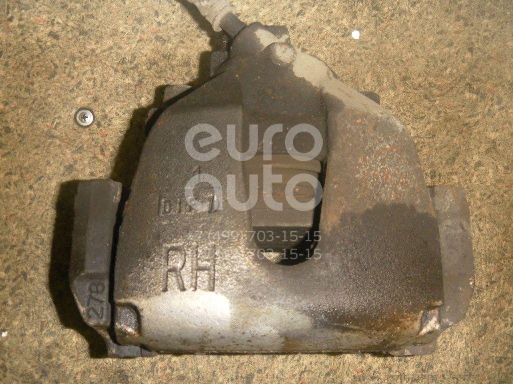 Суппорт передний правый для Ford C-MAX 2003-2011 - Фото №1