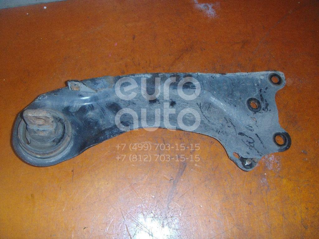 Рычаг задний продольный левый для Mazda Mazda 6 (GH) 2007-2012 - Фото №1