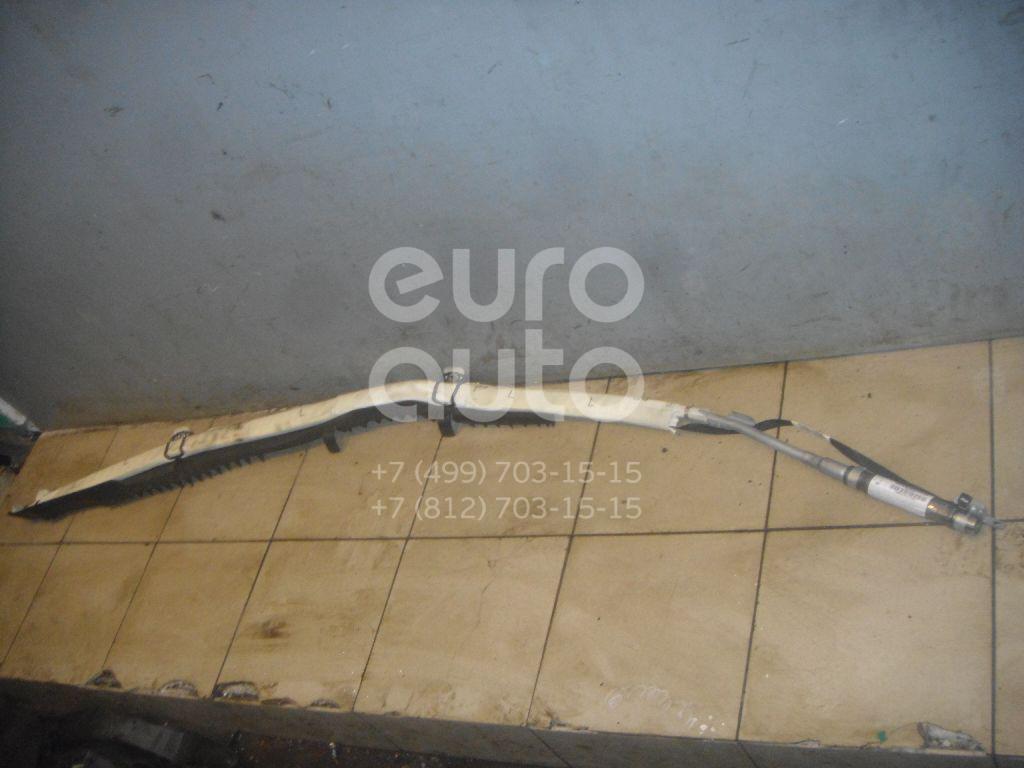 Подушка безопасности боковая (шторка) для Mercedes Benz W219 CLS 2004-2010 - Фото №1